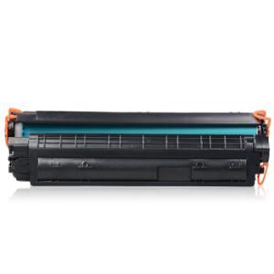 天威CE278A双支装大容量硒鼓 适用惠普HP78A 278A *2件222.4元(合111.2元/件)