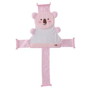 rikang 日康 RK-X1004 婴儿洗澡浴床(粉色) *2件 52元(合26元/件)