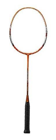 VICTOR 威克多 中性 极速羽毛球拍 JETSPEED S 8ST(JS-8ST) 3U439元