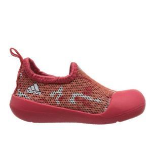 adidas kids 阿迪达 Claumb I 儿童运动鞋115.67元包邮