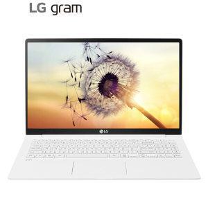 LG gram Z980系列 15.6英寸笔记本(i5/8G/256G) 7499元 之前8299元