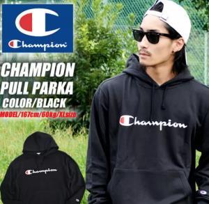 冠军(Champion)  日本线 BASIC 纯棉卫衣299