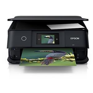 EPSON 爱普生 Expression Photo XP-8500 打印/扫描/复印 Wi-Fi打印机898.9元