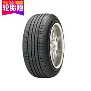 韩泰(Hankook)轮胎/汽车轮胎 195/65R15 91T H426 原配现代悦动/福瑞迪 适配福克斯/马自达3/大众朗逸269元