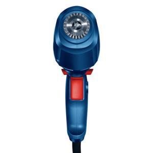 【苏宁自营】博世(BOSCH) TBM3400升级款电钻家用GBM340手电钻/手枪钻/电动螺丝刀起子机139元包邮