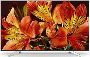 Z秒杀:索尼(SONY) KD-75X8500F 75英寸 4K液晶电视 13999元包邮