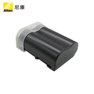 尼康(Nikon)EN-EL15b 单反原装电池 锂离子电池 (适用于D810/D810A/D750/D500/D7200/D7100)399元