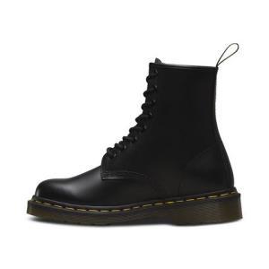Dr.Martens马汀博士经典8孔1460牛皮英伦男款短筒硬皮马丁靴R11822006689元