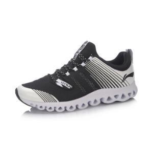 LI-NING 李宁 弧系列 2017 ARHM009 男款跑鞋 99元