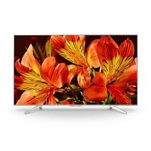 索尼(SONY) 49英寸4K平面液晶电视 KD-49X8500F4599元