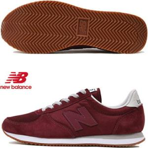 new balance U220中性慢跑鞋 18FW step sports4990日元(约305.39元)