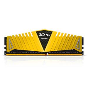 ADATA 威刚 XPG-威龙系列 DDR4 3000频 8GB 台式机内存条 399元