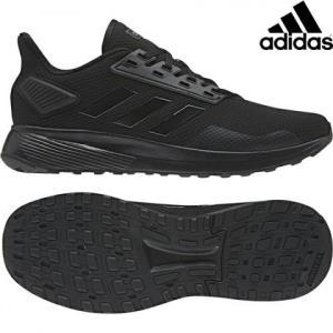 adidas 阿迪达斯 DURAMO 9 WIDE M 男慢跑鞋 宽楦 18FW STEPSPORTS3990日元(约243.79元)