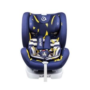 abner 阿布纳 儿童汽车安全座椅 1230元包邮(需用券)