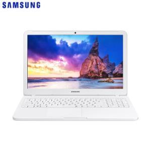 三星(SAMSUNG)35X0AA-X09 15.6英寸轻薄笔记本电脑(i5-8250U 8G 256GSSD 2G独显 FHD Win10)白3999元