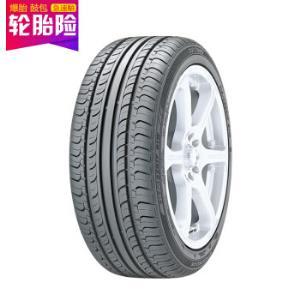 韩泰(Hankook)轮胎 汽车轮胎 185/55R15 86V K415 适配福特新嘉年华/马自达2/北汽E系列/长安CX20 *3件787元(合262.33元/件)