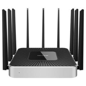 TP-LINK 普联 TL-WVR3200L 3200M三频企业级无线路由器2209元