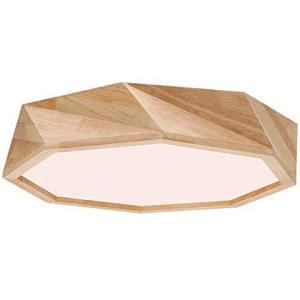 NVC 雷士 现代日式木艺风卧室灯529元