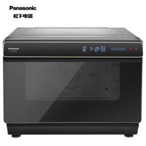 Panasonic 松下 NU-SC300 蒸烤箱 3699元包邮