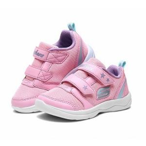 SKECHERS 斯凯奇 82119N 女童网布运动鞋 149元,可3件8折