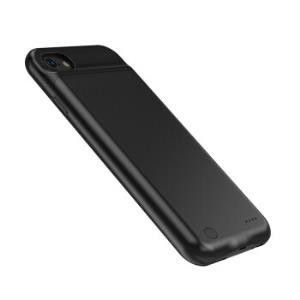 CHOETECH iPhone充电宝手机保护壳 3300mAh36元
