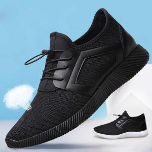 佐莎图 休闲鞋 36-44码 (需用券)16.9元包邮