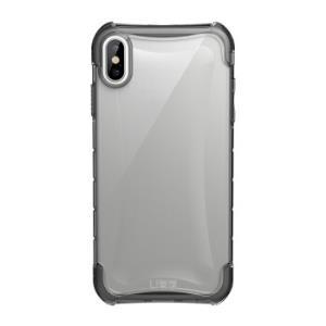 UAG 晶透系列 苹果 iPhone Xs Max 手机保护壳 冰透228元