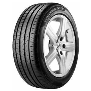 倍耐力(Pirelli)轮胎/防爆胎 255/45R18 99W 新P7 R-F* 原配宝马3系/3系GT 适配奥迪A7/A81488元(需用券)