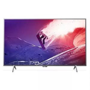 PHILIPS 飞利浦 49PUF6401/T3 49英寸 液晶电视2699元