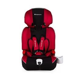 YESPOPO 椰子宝宝 YCS-628 儿童汽车安全座椅259元包邮(需用券)