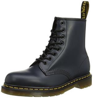 Dr. Martens 男女同款 1460 经典8孔马丁靴  (亚马逊进口直采,英国品牌)648元