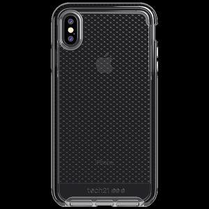 tech21 iPhone X/Xs/Xs Max 多机型手机壳 88元包邮