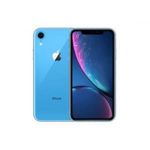 Apple 苹果 iPhone XR 128GB 全网通智能手机6299元包邮