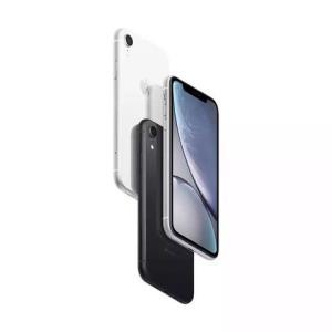 Apple 苹果 iPhone XR 智能手机 128GB6189元