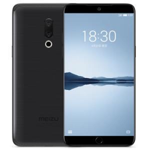 MEIZU 魅族 15 Plus 智能手机 砚墨 6GB 64GB1748元
