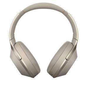 Sony/索尼 WH-1000XM2 通用耳机 1469下单立抢 特价