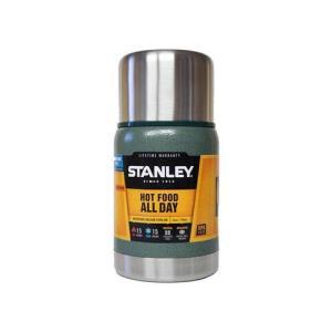 Stanley 史丹利 美国真空保温焖烧食物罐 502毫升 *2件 167.2元(合83.6元/件)