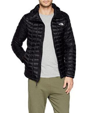 THE NORTH FACE 男士保暖夹克 443.95元