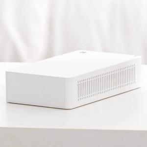 小米有品 小白家庭云盘 2TB    699元