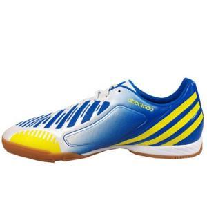 adidas 阿迪达斯 G64894 男士足球鞋 199元(需用券)