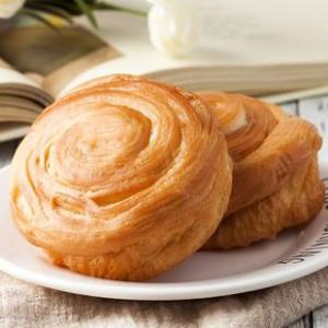 网红营养早餐手撕面包1kg  券后¥24.8