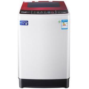 WEILI 威力 XQB85-8529A 全自动波轮洗衣机 8.5kg 898元