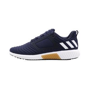 阿迪达斯(adidas) CLIMAWARM系带 CG2740 男款跑步鞋 (合374.25元/双) 748.5元包邮