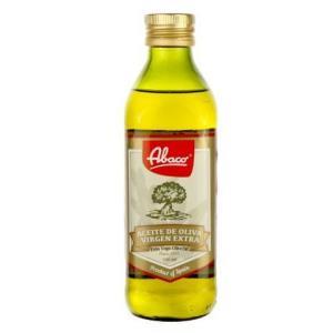 Abaco 皇家爱宝康 特级初榨橄榄油 500ml 29.9元