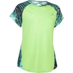 DECATHLON 迪卡侬 S900 女童青少年短袖健身T恤29.9元
