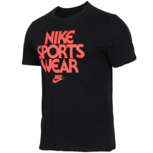 Nike 印花透气T恤 6.5折促销只要149