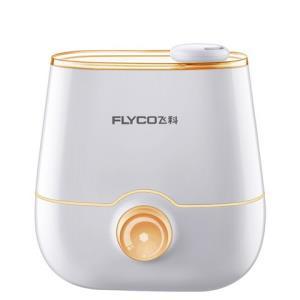 FLYCO 飞科 FH9223 加湿器89元包邮(需用券)