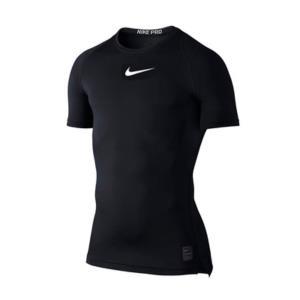 Nike PRO透气健身速干运动T恤 再减80只需119