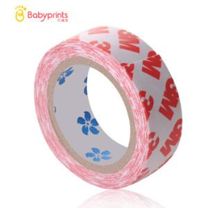 Babyprints 防撞条 桌角防护角专用 约4米 *2件18.9元(合9.45元/件)