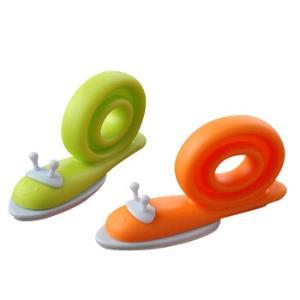 Babyprints 蜗牛安全门档 4个装 *2件19.5元(合9.75元/件)